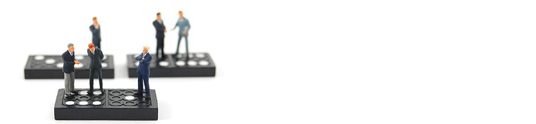 Spezialist f r prozessmanagement und f hrungssystem in kmu for Raumgestaltung tool